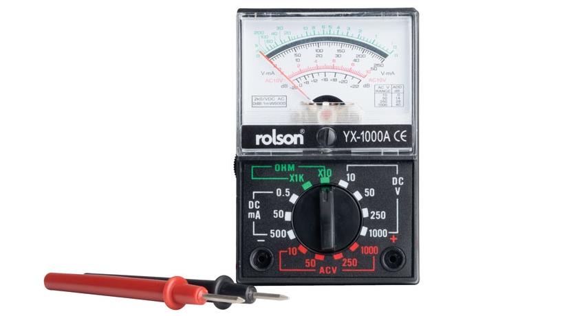 rolson-27249